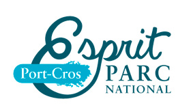 Esprit Parc National - Port-Cros