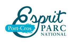 Esprit Parc National - Port-Cros
