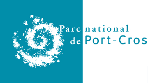 logo_parc national de Port-Cros