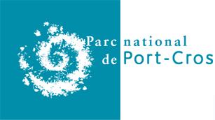logo_parc national de Port-Cros