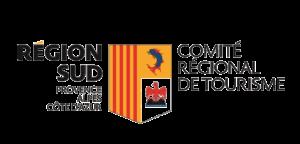 logo_parcs_nationaux